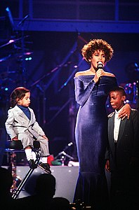 Whitney Houston Welcome Heroes 1.JPEG