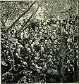 Whittier-land; a handbook of North Essex (1904) (14597445458).jpg