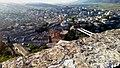 Widok z twierdzy - panoramio.jpg