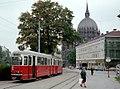 Wien-wiener-stadtwerke-verkehrsbetriebe-wvb-sl-973229.jpg