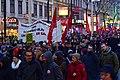 Wien - 2018-01-13 - Großdemo gegen Schwarz-Blau - 37 - Sozialistische Jugend.jpg