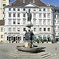Wien_01_Austriabrunnen_04.jpg