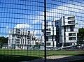 Wien 026 (4882044959).jpg