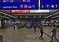 Wien Hauptbahnhof, 2014-10-14 (24).jpg