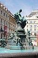 Wien Neuer Markt (2496571476).jpg