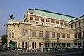 Wien Staatsoper.jpg
