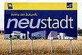 Wiener Neustadt - Arena der Zukunft (01).jpg