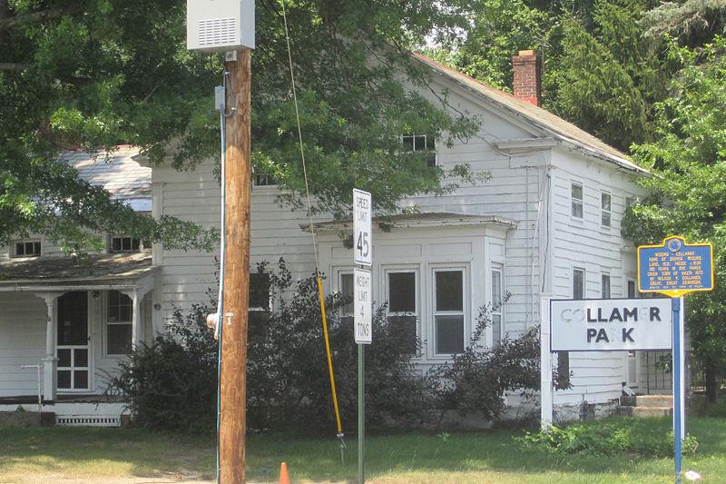 File:Wiggins-Collamer House.jpg