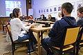 WikiD Ukraine Жінки Вікіпедія Архітектура 3.JPG