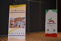 WikiLearningPresentation1Wikimania2015 02.JPG