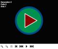 WikiWidget-Formicarium.png