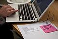 Wiki Women's Edit-a-thon-28.jpg