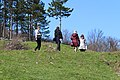 Wiki Women Republic of Srpska Photo Tour 09.jpg