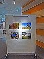 Wiki loves Monuments nl, 2012, winnaars nationaal (1).jpg