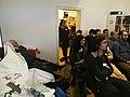 Wikidata workshop Vienna February 2018 - Introduction 3.jpg