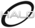 Wikihalo.png