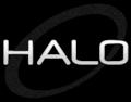 Logotype de Halo
