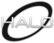 Wikipedia: WikiProject Halo