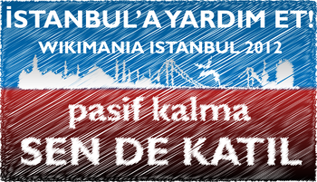 WikimaniaIstanbul2012-Join.png