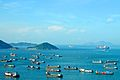 Wikimania 2013 - Hong Kong - Photo 164.jpg