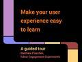 Wikimania GuidedTour.pdf
