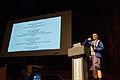 Wikimania London 2014 30.jpg