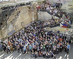 Wikimedia Conference 2017 – Group photo 1 (big).jpg