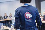 Wikimedia Conference 2017 by René Zieger – 87.jpg