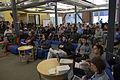 Wikimedia Foundation Monthly Metrics Meeting January 10, 2013-6753-12013.jpg