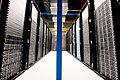 Wikimedia Servers-0051 17.jpg