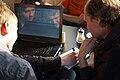 Wikimeetup-ru 20090412 Discussion.jpg