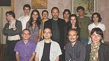 Wikipedian-meetup-with-Jimbo-in-Sofia-20090605-01.jpg