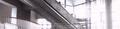 Wikiversity Banner Fachbereich Geschichte (2).png