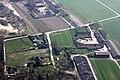 Wildeshausen Luftaufnahme 2009 007.JPG