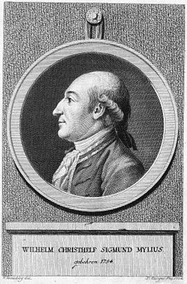 Wilhelm Christhelf Sigmund Mylius.jpg