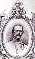 Wilhelm Freiherr Lenk von Wolfsberg 1877.jpg