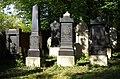 Wilhermsdorf Jüdischer Friedhof 004.JPG