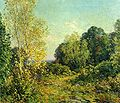 Willard Leroy Metcalf Approaching Autumn.jpg