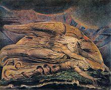 Представление о мироустройстве в древнегреческой мифологии