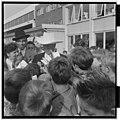 William Boyd i Oslo - Fo30141606290056.jpg