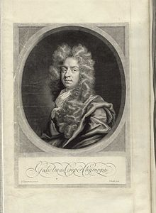William Cowper (anatomist).jpeg