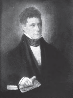 William Creighton Jr. American judge