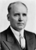 William E. Mcvey.png