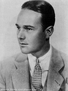 William Haines 1928.jpg