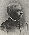 William J. Coombs.jpeg