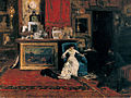 William Merritt Chase - The Tenth Street Studio.jpg