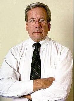 William O'Neill (Ohio jurist) 2006-10-03.jpg