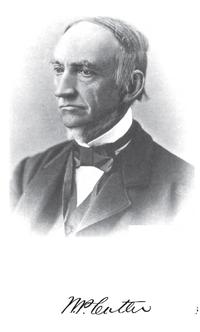 William P. Cutler.png
