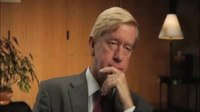 File:William Weld Discusses the House Committee on the Judiciary Impeachent Inquiry.webm