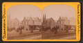 Wills Hospital, from Robert N. Dennis collection of stereoscopic views.png